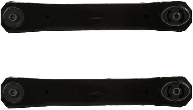 Prime Choice Auto Parts CAK351009 Rear Lower Control Arm