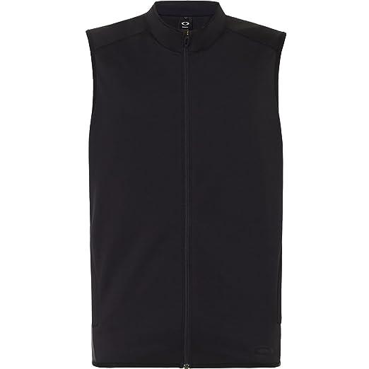 09d330507a Oakley Men s Range Vest at Amazon Men s Clothing store