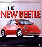 New VW Beetle, Matt DeLorenzo, 0760306443