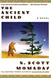The Ancient Child: A Novel