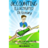 Accounting Illustrated Dictionary: Learn Accounting Visually (Accounting Play Book 1)