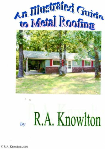 an-illustrated-guide-to-metal-roofing