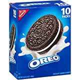 Nabisco Oreo Chocolate Sandwich Cookies, 1.48 kg