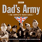 img - for Dad's Army: Complete Radio Series Two book / textbook / text book