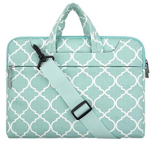 Bestselling Shoulder Bags