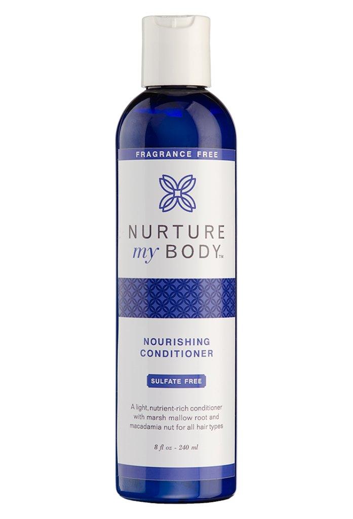 Best Cleanser For Sensitive Skin Natural