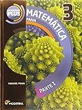 Moderna Plus. Matemática - 3