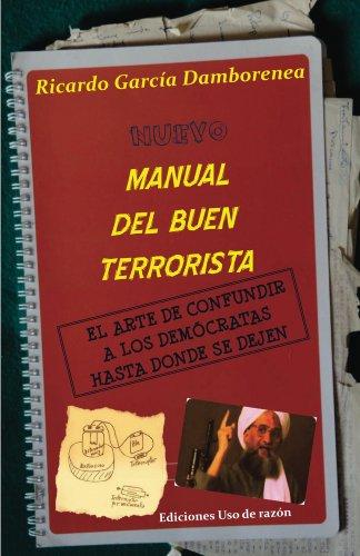 Manual Do Terrorista Brasileiro Pdf