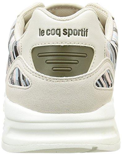 Basses Dynamic R900 Coq Baskets Sportif Le Femme LCS vIt7YqWw