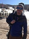 Ski Tote Ez LIft