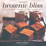 Brownie Bliss