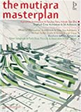 The Mutiara Masterplan, Ken Yeang, 1864702532