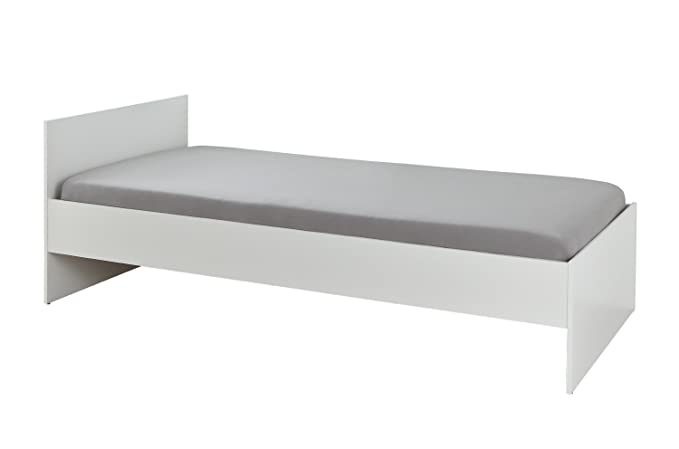 Etagenbett Moritz Montageanleitung : Hochbett etagenbett moritz kiefer massiv weiß leiter