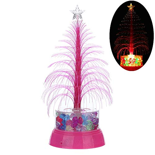 Lighted Cactus Outdoor Light Decoration in US - 5