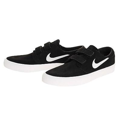 Nike SB Zoom Stefan Janoski AC RM Mens Skate Shoes | Skateboarding