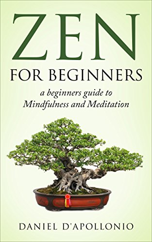 Buy books about zen
