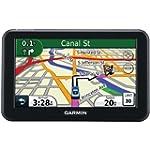 Garmin n�vi 50LM 5-Inch Portable GPS...