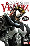 Venom Vol. 1: Homecoming (Venom (2017))