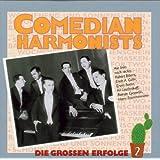 Comedian Harmonists 2