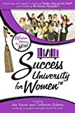 img - for Success University for Women (Volume 1) book / textbook / text book