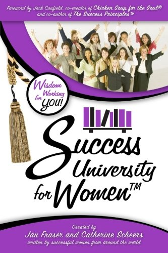 Success University for Women (Volume 1)