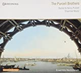 Purcell Brothers: Chamber Music
