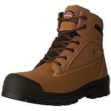 """Dickies Men's Dickies Blaster 6"""" CSA Work Boot"""