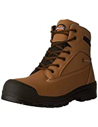 "Dickies Men's Dickies Blaster 6"" CSA Work Boot"