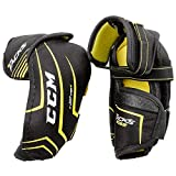 CCM Tacks 3092 Hockey Elbow Pads [JUNIOR]