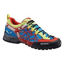 Salewa Men's MS Wildfire Pro Approach Shoe
