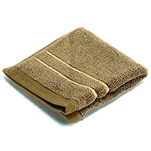 Amazon Com Lenox Platinum Collection Washcloth Glaze