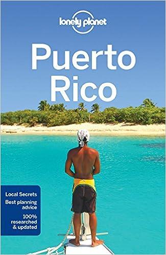 Dating og ægteskab traditioner i puerto rico