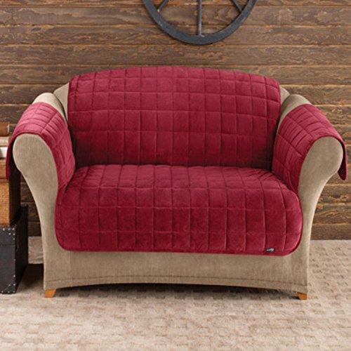 sure-fit-furniture-friend-pet-throw-sofa-slipcover-lexington-floral-mul-sf39902
