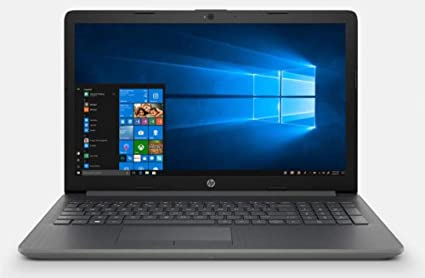 Amazon.com  HP Notebook 15.6 Inch Touchscreen Premium Laptop PC ... f2ae79e6a2065