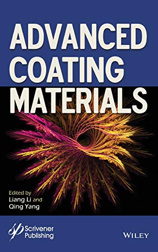 (Advanced Coating Materials (Advanced Material))