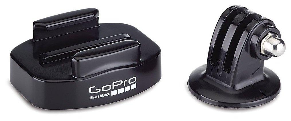 GoPro Tripod Mounts (GoPro Official Mount)
