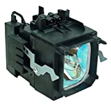 Aurabeam Professional XL-5100 Replacement Lamp for