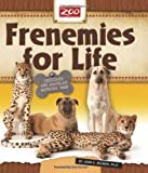 Frenemies for Life, John E. Becker, 0984155406