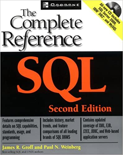 Reference mysql book pdf complete
