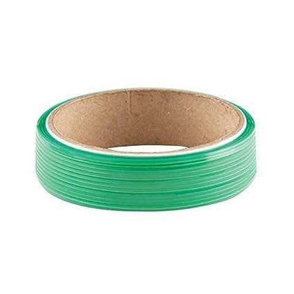 cd1456deb3331 Knifeless Finish Line Vinyl Wrap Cutting Tape 10 Meter (32 Ft)