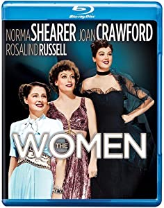 Cover Image for 'Women, The'