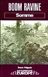 Boom Ravine: Somme (Battleground Europe)