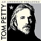Tom Petty - An American Treasure [9/28] (CD)