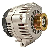 DB Electrical ADR0185 New Alternator For Buick 3.8L 3.8 Lesabre, Pontiac Bonneville 00 01 02 03 04 2000 2001 2002 2003 2004 321-1784 321-1799 321-1857 334-2524 10464439 10464491 10480241 10480411
