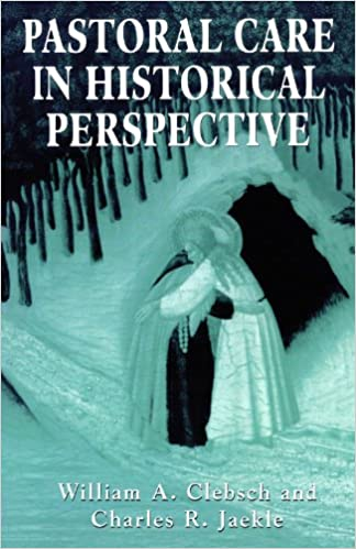 Amazon pastoral care in historical perspective 9781568212531 amazon pastoral care in historical perspective 9781568212531 william a clebsch charles r jaekle books fandeluxe Gallery