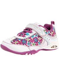Sierra Light-up Sneaker (Toddler/Little Kid)