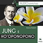 Jung e Ho'oponopono | Simone Bedetti