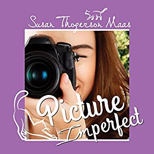 Picture Imperfect Audiobook