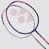 Yonex Voltric Ace Badminton Racquet