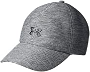 Under Armour Women's Heathered Play Up